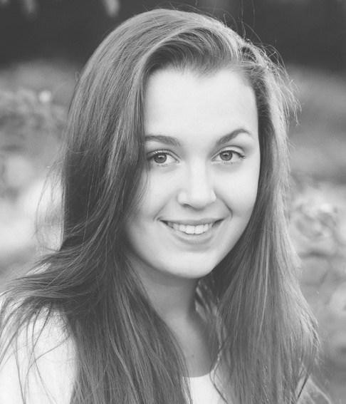 Alyssa Stevens