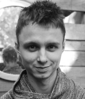 Matej Vrzala